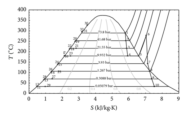 793908.fig.003