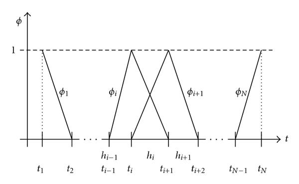 869127.fig.001