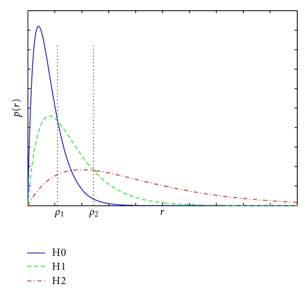 313527.fig.002