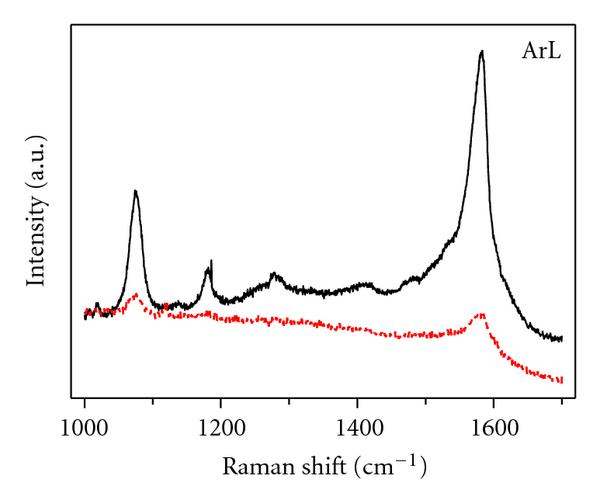 475941.fig.006a