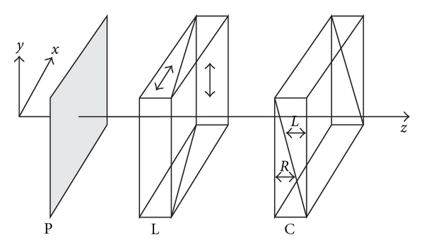 517591.fig.008a