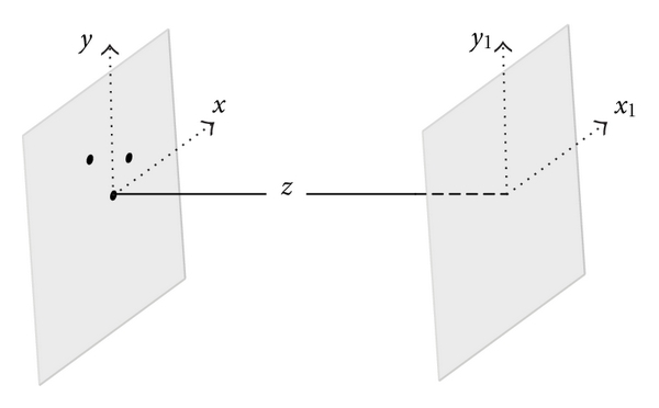 517591.fig.009