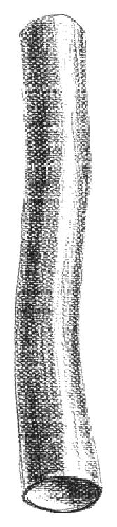 535617.fig.001a