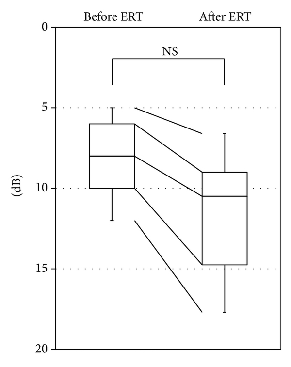 282487.fig.001