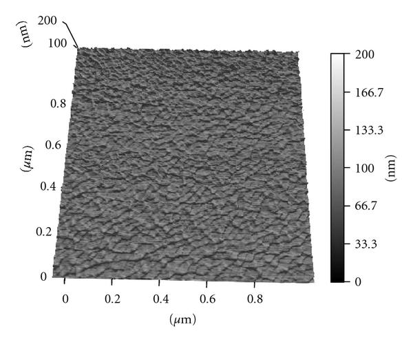 476589.fig.005a