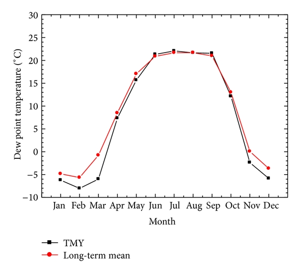 468562.fig.005