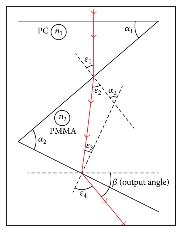 787392.fig.004