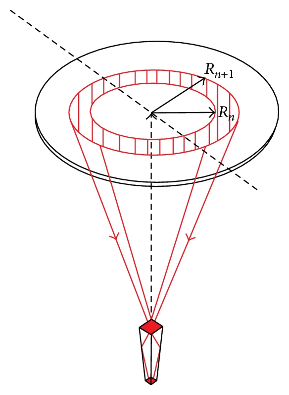 787392.fig.009