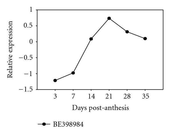 407426.fig.005s