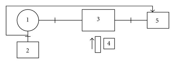 837803.fig.002