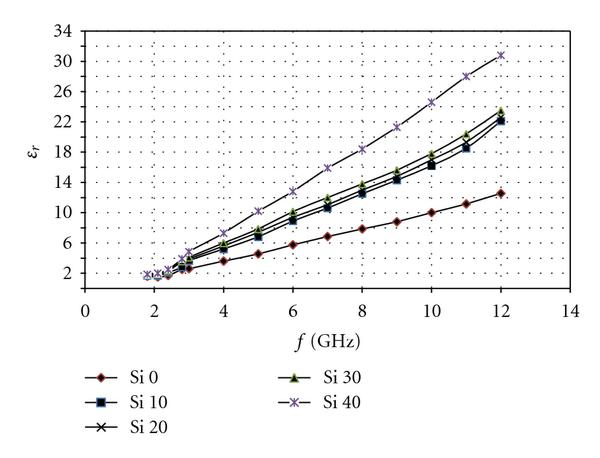 837803.fig.003
