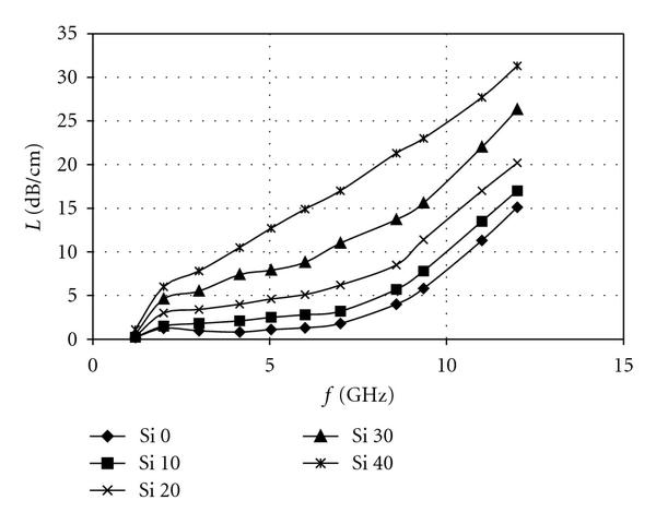 837803.fig.008