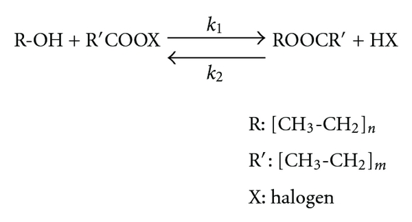 637837.fig.001