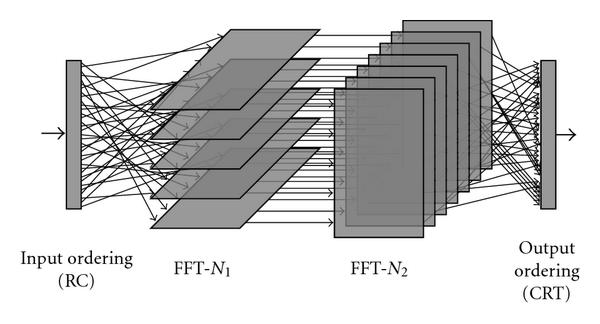 678045.fig.001