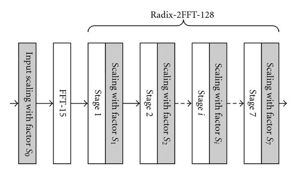 678045.fig.009
