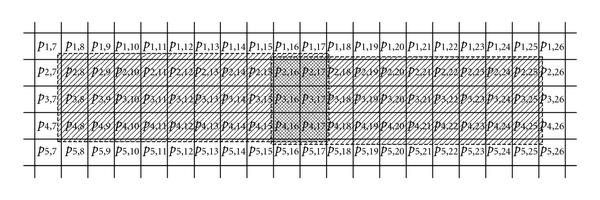 454506.fig.0012
