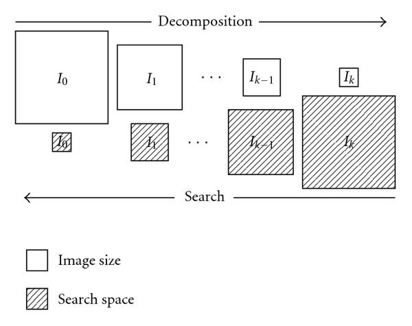 454506.fig.007