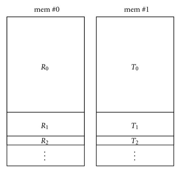 454506.fig.008