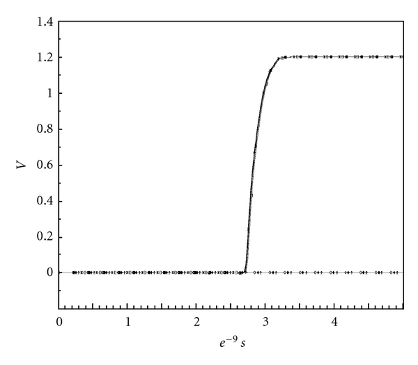 517947.fig.0015