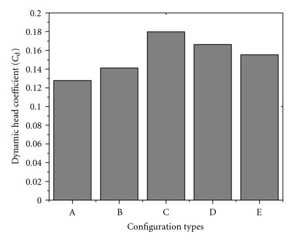 293508.fig.013