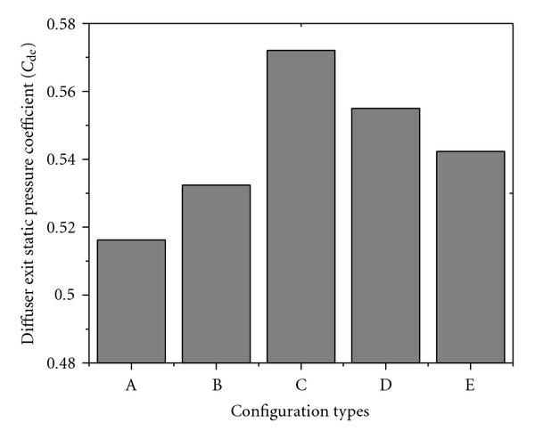 293508.fig.015