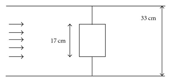 581658.fig.004a