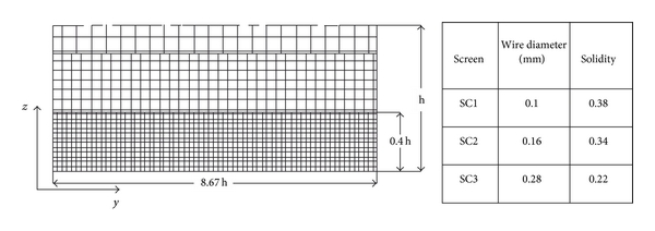 490543.fig.001