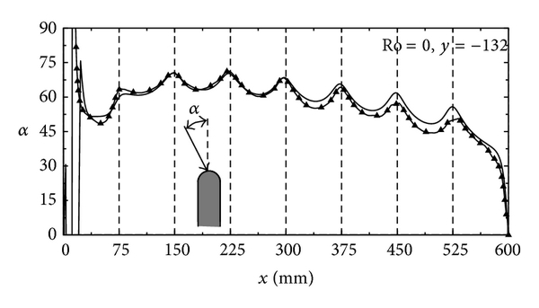 765142.fig.006a
