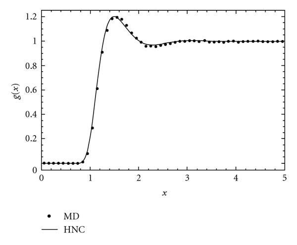 671073.fig.004