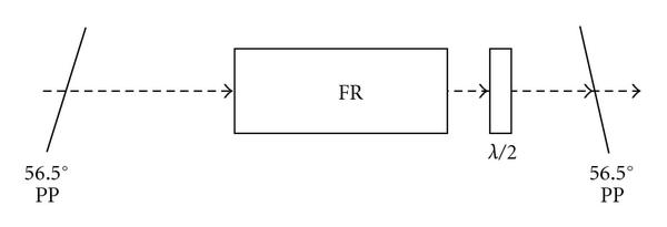 792131.fig.004