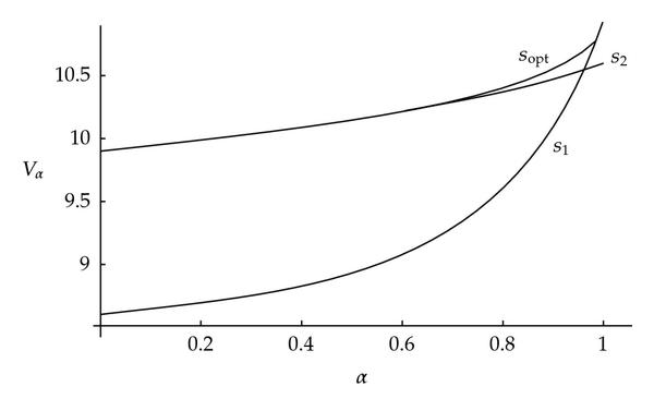 697458.fig.002
