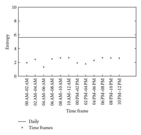 486975.fig.008