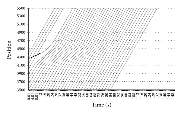 604965.fig.0011