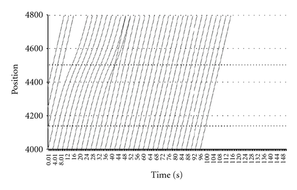 604965.fig.008