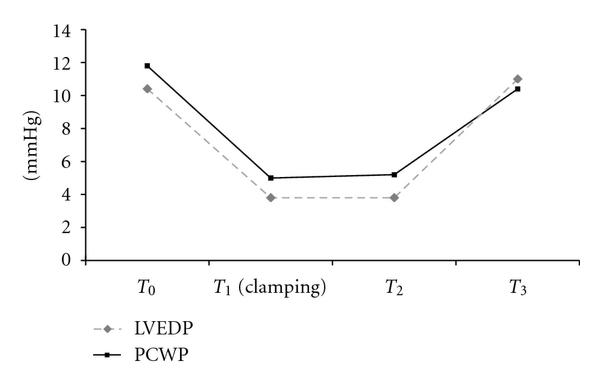 278545.fig.002