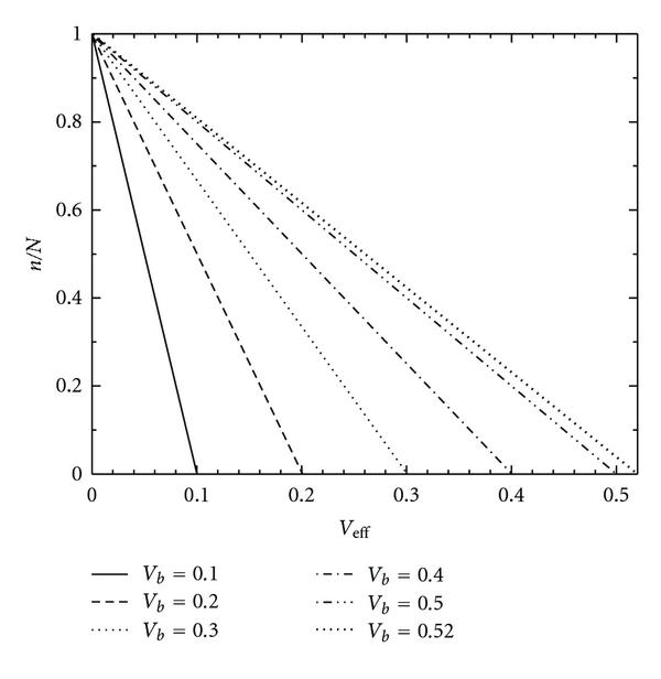 510474.fig.003