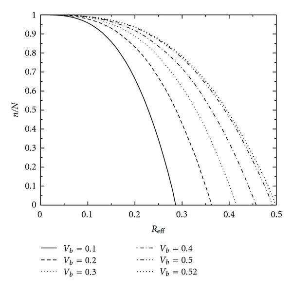 510474.fig.004