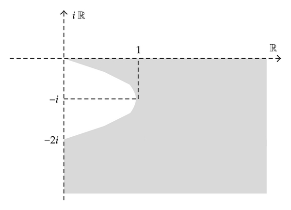 943462.fig.004