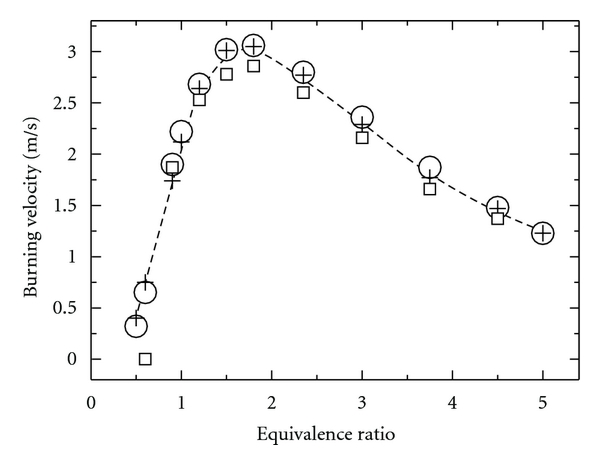 475607.fig.004