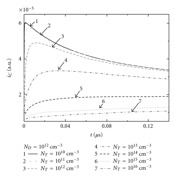 543790.fig.005