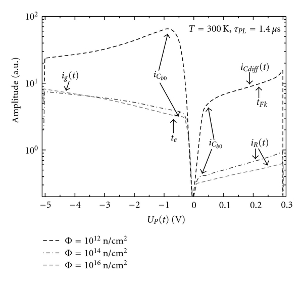 543790.fig.008