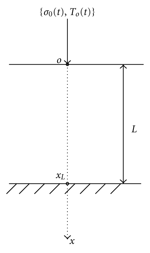 590792.fig.005a