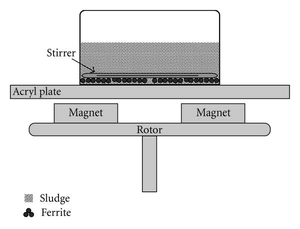 598798.fig.002