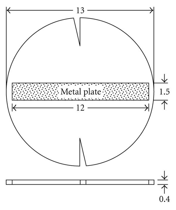 598798.fig.005
