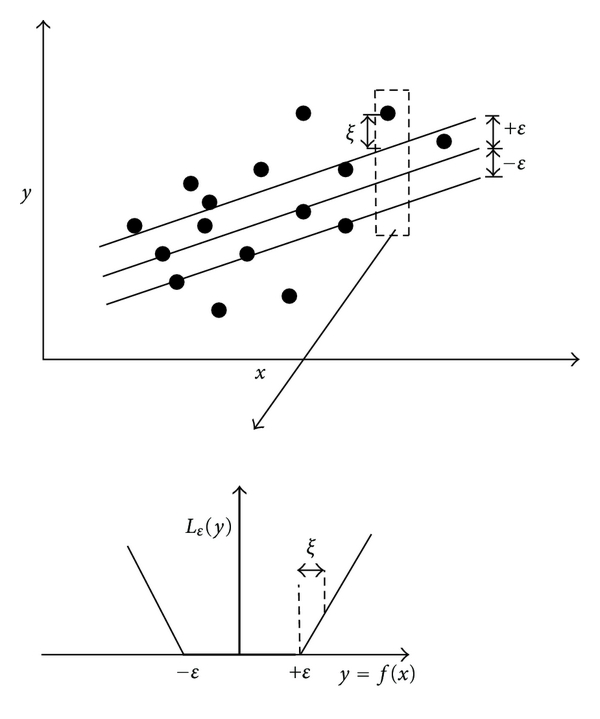 628496.fig.001