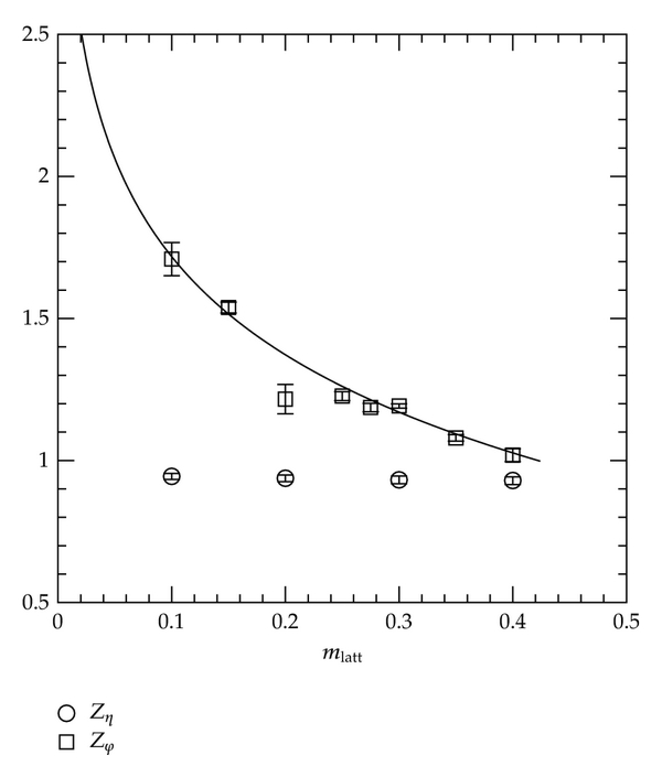 637950.fig.002