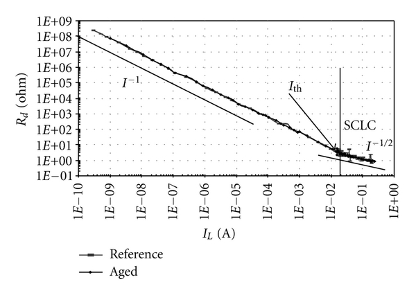 841695.fig.001