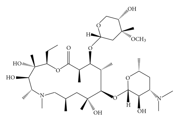 Can you buy ivermectin over the counter in the uk