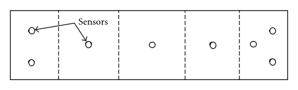 926412.fig.004