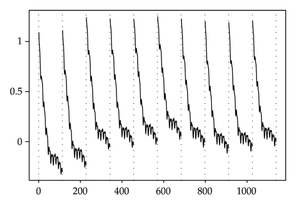 958254.fig.002